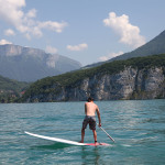 paddle-annecy