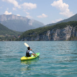 canoe-annecy-1