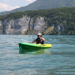 canoe-annecy-2